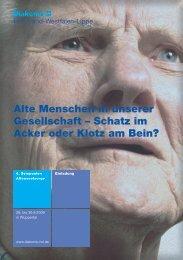 AHS-Symposion.pdf(2MB) - Evangelisches Zentrum für Innovative ...