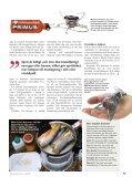 Read article (pdf - 786 KB) - Jens Bursell - Page 4