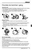 Download brochure som PDF - Page 3