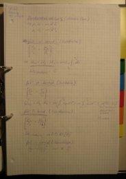 D:\karina\Eigene Dateien\Uni\Hauptstudium\WSÜ\Neuer Ordner ...