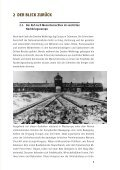Die_Europaeische_Menschenrechtskonvention_und_ihre_Bedeutung_fuer_die_Schweiz-DE - Seite 5