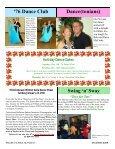 13 12 December 2009 Newsletter - Ballroom Dance Dayton - Page 3