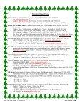13 12 December 2009 Newsletter - Ballroom Dance Dayton - Page 4