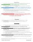 13 12 December 2009 Newsletter - Ballroom Dance Dayton - Page 5