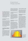VITOSOL - Bahess - Page 3