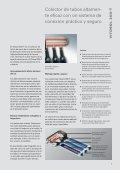 VITOSOL - Bahess - Page 7