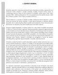Managementul riscului de dezastru. Ghid de lucru pentru ONG-urile ... - Page 5