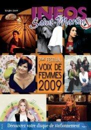 xp ism196:Mise en page 1 - Ville de Saint-Martin-de-Crau