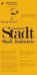 FS Industrie Low