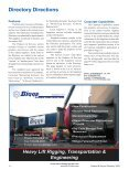 Products & Services - Nuclear Plant Journal - Page 6