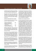2007/2008 - Bezauer Wirtschaftsschulen - Seite 6