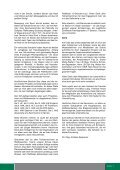 2007/2008 - Bezauer Wirtschaftsschulen - Seite 7