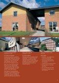 Overfladebehandling af murværk - Weber - Page 3
