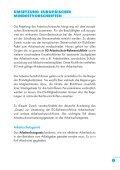 das arbeitsschutzgesetz - M/S VisuCom GmbH - Seite 7