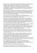 Bemerkungen zur rassistischen Dissertation von Eva Justin ... - sifaz - Page 4