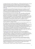 Bemerkungen zur rassistischen Dissertation von Eva Justin ... - sifaz - Page 5