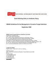 SWAB Schimmel Eng 280311 v2.5