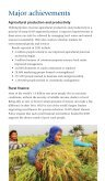 IFAD AT A GLANCE - RC Online - Page 3