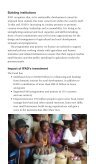 IFAD AT A GLANCE - RC Online - Page 5