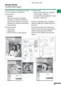Manuale Moeller 2008 - Page 7
