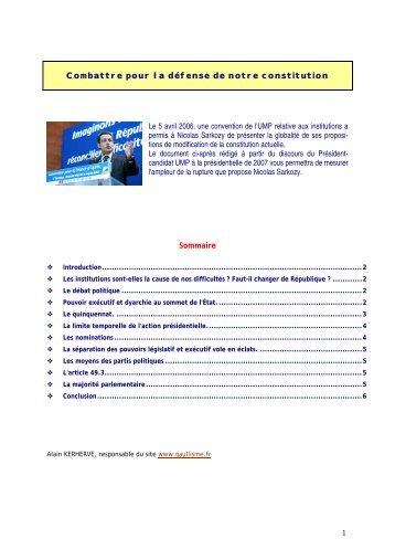 Texte au format PDF - Gaullisme.fr