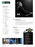Download - Downbeat - Page 6