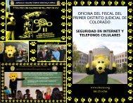2013 Spanish Pamphlet.pub - cheezo.org
