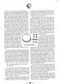 yarına - Türk Tarihi Araştırmaları - Page 4