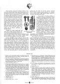 yarına - Türk Tarihi Araştırmaları - Page 5