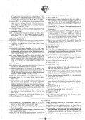 yarına - Türk Tarihi Araştırmaları - Page 6