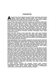PENGANTAR - Kadin Indonesia