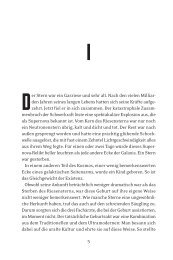 Leseprobe: Filmroman (pdf) - Star Trek Romane