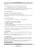 EU – Passport Specification Working document (EN) – 28/06/2006 - Page 5