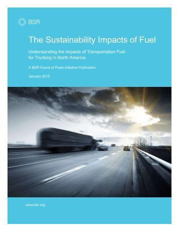 BSR_Future_of_Fuels_Understanding_Impacts_of_Fuels