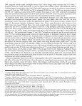 Bab VI: Masalah Pupuk dan Benih - Kadin Indonesia - Page 5