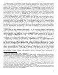 Bab VI: Masalah Pupuk dan Benih - Kadin Indonesia - Page 6