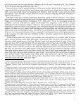 Bab VI: Masalah Pupuk dan Benih - Kadin Indonesia - Page 7