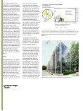 Technischer Ausbau Technical Solutions - Seite 2