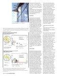 Technischer Ausbau Technical Solutions - Seite 3