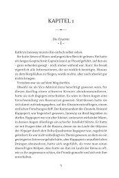 Band 4: Heldentod (pdf) - Star Trek Romane