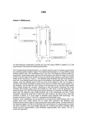 balance evaluation systems test bestest pdf