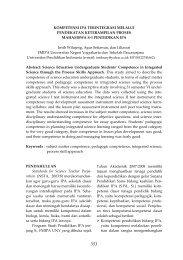 Download (1675Kb) - Lumbung Pustaka UNY - Universitas Negeri ...