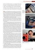 Kompass für gutes Werkzeug - HolzWerken - Seite 2