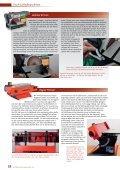 Kompass für gutes Werkzeug - HolzWerken - Seite 3