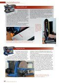 Kompass für gutes Werkzeug - HolzWerken - Seite 5