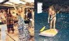 Sonne, Strand und mehr - Artist Network - Seite 2