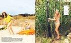 Sonne, Strand und mehr - Artist Network - Seite 3