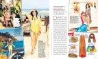 Sonne, Strand und mehr - Artist Network - Seite 4