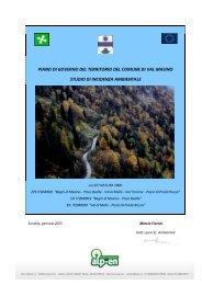 studio incidenza.pdf