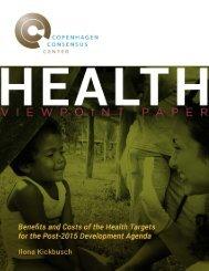 health_viewpoint_-_kickbusch